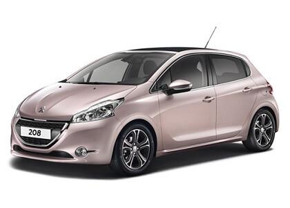 """<span class=""""color-3"""">-45 dakika</span> önce <strong>Peugeot 208</strong> kiralandı"""