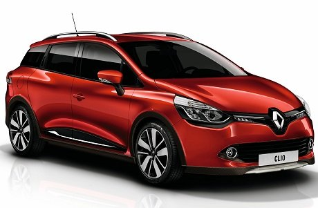"<strong>Renault Clio</strong> was hired <span class=""color-3"">97 minutes</span> ago."