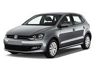 """<span class=""""color-3"""">155 dakika</span> önce <strong>Volkswagen Polo</strong> kiralandı"""
