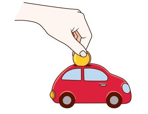 ucuz araç kiralama