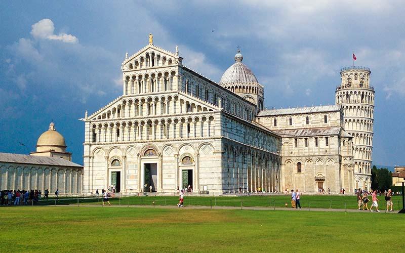 Italya-Neden-Gidilir