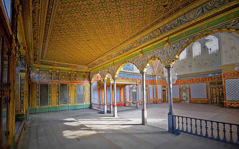Tarihi-Yarimada-Ucak-Bileti