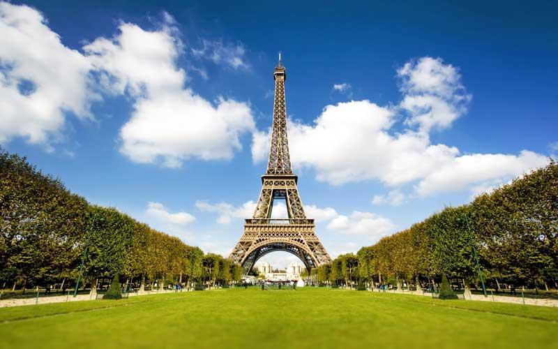 Eyfel-Kulesi-Fransa