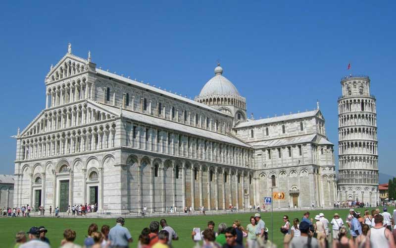Pisa-Kulesine-Nasil-Gidilir