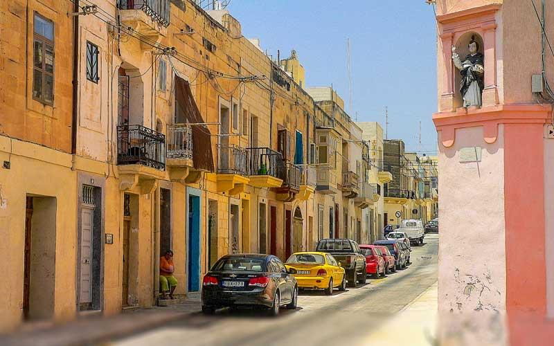 Malta-Nasil-Gidilir