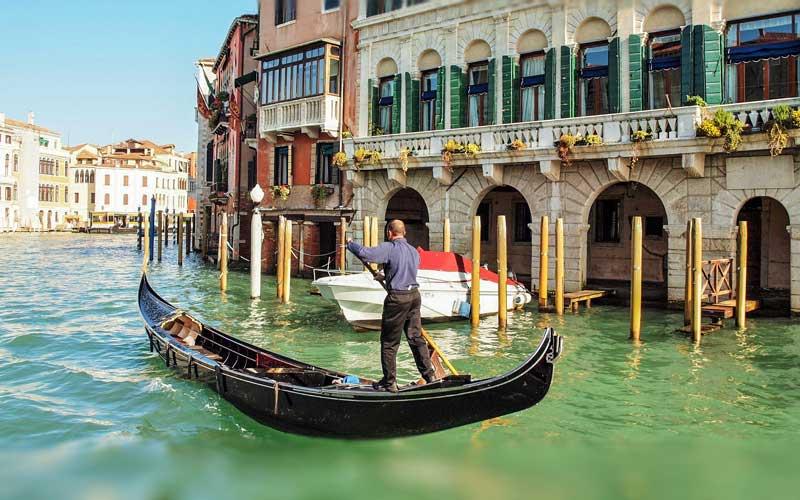Venedik-Nasil-Gidilir