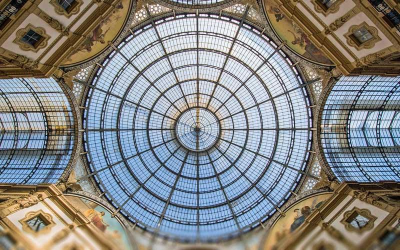 Milano-Gezilecek-Yerler