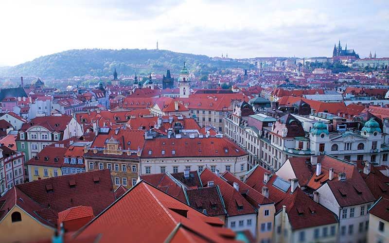 Prag-Nasil-Gidilir