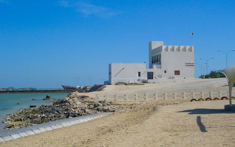 Katar da g r lmesi gereken 5 ehir turna blog for Reyyan hotel