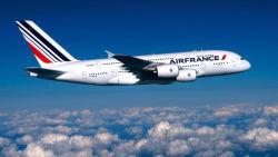 <p>Air France Havayolları'ndan Turna.com'a Özel, Avrupa Uçuşlarında 50 TRY, Amerika Uçuşlarında 200 TRYİndirim Fırsatı</p>