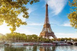 <p>Air France Havayolları'ndan Amsterdam ve Paris Uçuşlarında Turna.com'a Özel İndirim Fırsatı</p>