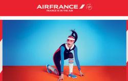 <p>Sonbahar rüzgarı ile Air France Havayolları'ndan yeni fırsatlar geldi!</p>
