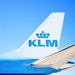 <p>KLM Havayolları'ndan  Turna.com'a Özel, Avrupa Uçuşlarında 50 TRY , Amerika Uçuşlarında 200 TRY İndirim Fırsatı</p>