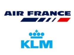 <p>Air France ve KLM Havayolları'ndan Amsterdam ve Paris Uçuşlarında Turna.com'a Özel İndirim Fırsatı</p>