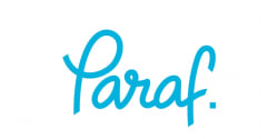 <p>Paraf'a Özel+5 Taksit Fırsatı!</p>