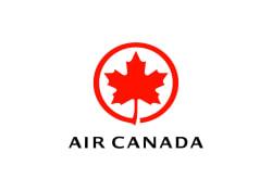 <p>Turna.com'a Özel, Air Canada Havayolları'nın Büyük İndirim Fırsatını Kaçırmayın!</p>
