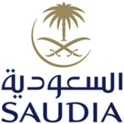 <p>Saudi Arabian Airlines'ın Büyük İndirim Fırsatları SeniBekliyor!</p>