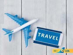 <p>Ukraine International Airlines'dan %5 Kampanyasını Kaçırma!</p>