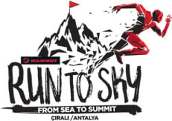 <p>RUN TO SKY Katılımcıları Turna.com'dan alacakları uçak biletlerinde % 20 indirim kazanıyor!</p>