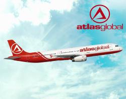 <p>Atlasglobal Farkı ile Belgrad ve Saraybosna'yı Keşfedin !</p>