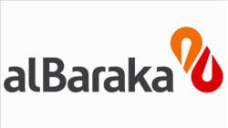 <p>ALBARAKA TÜRK Müşterileri Turna.com'dan alacakları uçak biletlerinde 20 TL indirim kazanıyor!</p>