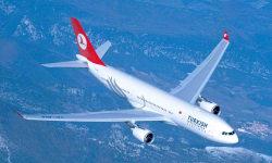 <p>İstanbul – Akabe Promosyon Uçak Biletleri </p>