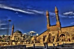 <p>İstanbul – Sivas Promosyon Uçak Biletleri </p>