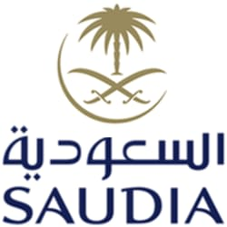 "<h4 class=""western"" style=""font-variant-numeric: normal; font-variant-east-asian: normal;""><font color=""#5d5c5c""><font face=""Circular Medium, sans-serif""><font style=""font-size: 15pt"">Turna.com'a Özel Saudi Arabian Airlines'ın Büyük İndirim Fırsatını Kaçırmayın!</font></font></font></h4>"