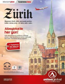 <p><strong>Zürih</strong></p>