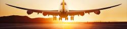 <p>Turna.com'a Özel Borajet Uçuşlarında %35 İndirim</p>