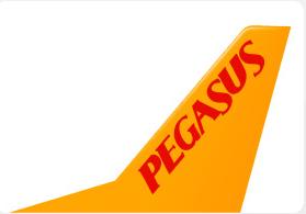 pegasus-5