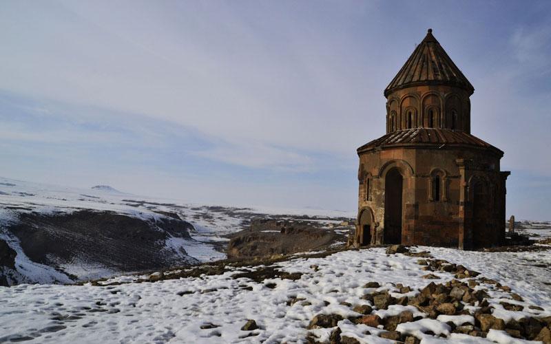 Ani Kars pneofb Kars İli Hakkında Detaylı Bilgi