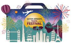 <p>Qatar Hava Yolları'ndan Turna.com'a Özel %60İndirim</p>