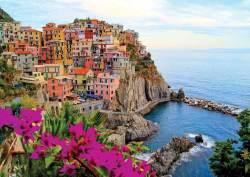 <p>İtalya'yı Keşfetme Zamanı</p>