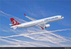 <p><strong>Balıkesir – Edremit Promosyonlu Uçak Bileti</strong></p>