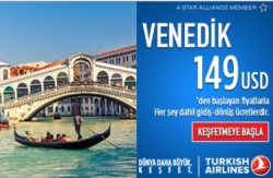 <p>129 Usd'den Başlayan Fiyatlarla Güney Avrupa'yı Keşfedin!</p>