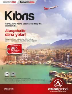 <p><strong>Kıbrıs</strong></p>