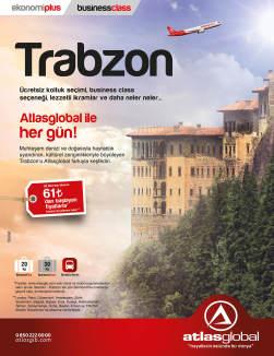 <p><strong>Trabzon</strong></p>