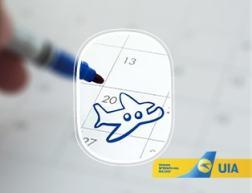 <p>Ukraine International Airlines'dan Global Promosyon Kampanyasını Kaçırma</p>