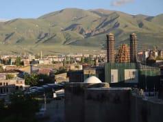 Erzurum-Nasil-Gidilir