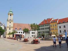 Hlavne-Meydani-Bratislava