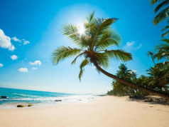 Barbados-Amerika