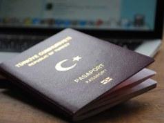 Pasaport-Nasil-Cikartilir
