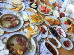 Biber Yöresel Cafe& Kitchen