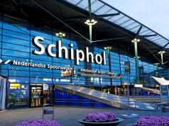 avrupa en büyük havalimanları