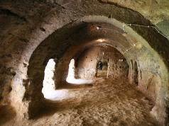 dulkadirli-yeralti-sehri
