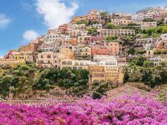 romantik-kasaba-positano-italya