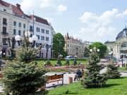 Chernivtsi-gezilecek-yerler
