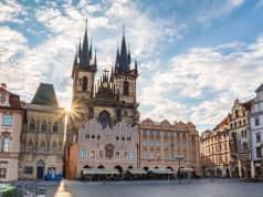Prag-Old-Town-Gezilecek-Yerler