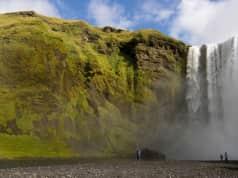 Izlanda-Gezi-Rehberi